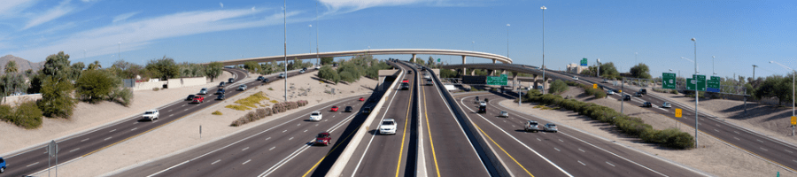 cdl-highway