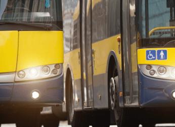 transporte de pasajeros cdl espanol