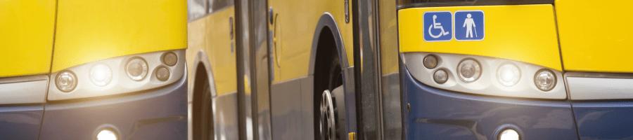 examen bus pasajeros cdl espanol