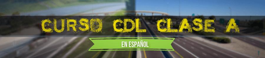 cdl-clase-a-en-espanol