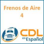 Frenos-de-Aire-4