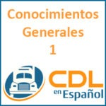 conocimientos-generales-1