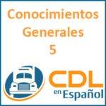 conocimientos-generales-5