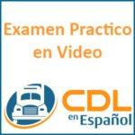 practico-video
